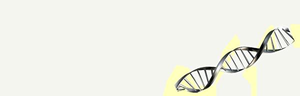 eDNA Laboratory Information System